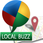 local-buzz