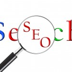 Run Up on Keyword Research Basics before Working with an SEO Agency