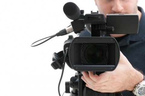 The Role of Effective Video Marketing in Social Media Optimization