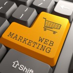 Digital Marketing Tips: Optimization Essentials for E-Commerce Sites