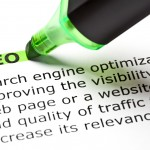 Create and Nurture Brand Advocates with Help from an SEO Consultant