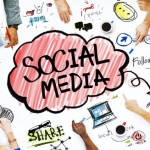 How Social Media Optimization Connects You with Your Target Audience
