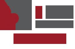 Online Marketing - SEO, Local Buzz, SMO, Web Design & More | Temecula, California | 5 Star Brand